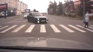 видео Автоэлектрик Аэропорт