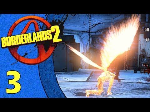 [3]-finding-the-firehawk!-goliath-rumble!!!-(borderlands-2-gameplay)