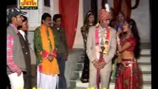 New Desi Lok Geet | Banni Theto Torniye Aave Ne | Marwadi Vivah Song 2014