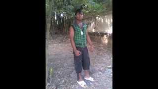 bangla new song suhag