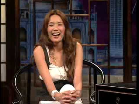 Asia Uncut Episode 2, Part 1 of 5 Andrea Fonseka, Eric Brevig & Charlotte Huggins
