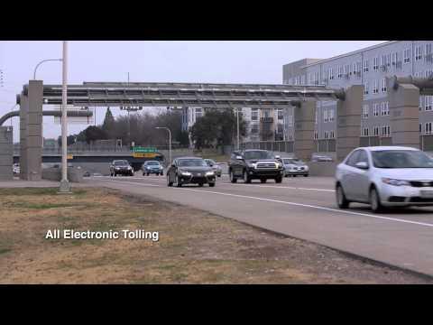 The Brent Spence Bridge Corridor: Funding Challenges