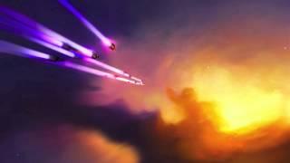 LQD HRMNY - Noyade (Sorrow Remix)