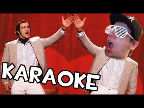 DIRECTO | Karaoke Time Madafacars | Especial 400k Criaturitas del Señor