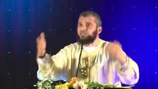 What should i do if I am in a haram relationship? - Q&A - Sh.  Riad Ouarzazi