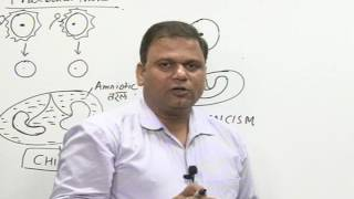 Biotechnology (Hindi) by Mr. Ashish Vashishth