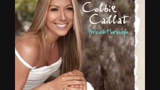 i never told you colbie caillat w lyrics