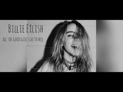 billie-eilish---all-the-good-girls-go-to-hell