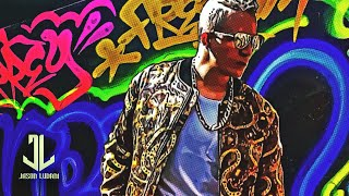 Download Jason Ludani - Guayando el mahon (official ) MP3 song and Music Video