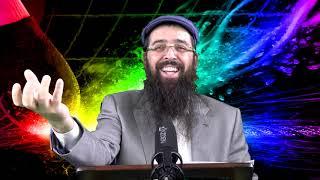 הרב יעקב בן חנן -בת ישראל את מאמינה בזה או לא??!