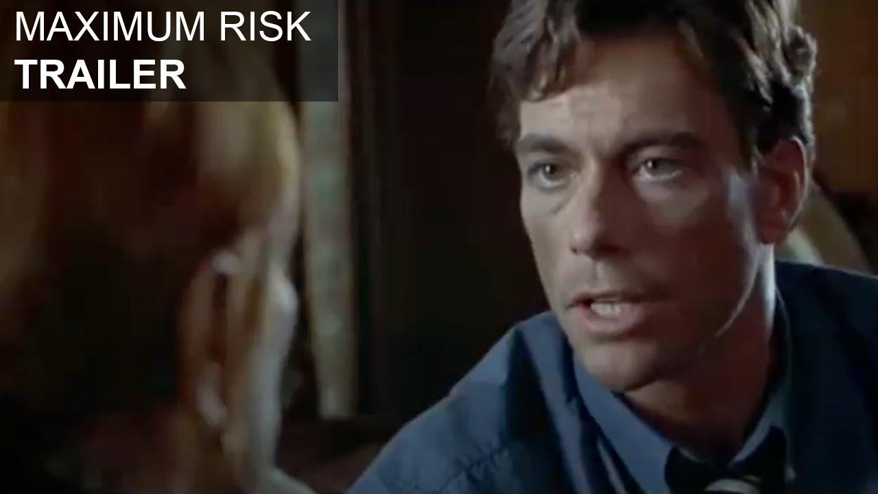 Download Maximum Risk - Trailer