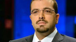 الشيخ أحمد الحريري - أمين عام تيار المستقبل اللبناني - لقاء خاص