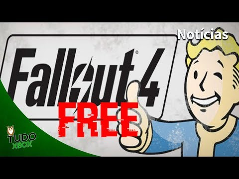 📰 microsoft studios Global Publishing? 😍 Xbox in China 😱 Fallout 4 Free