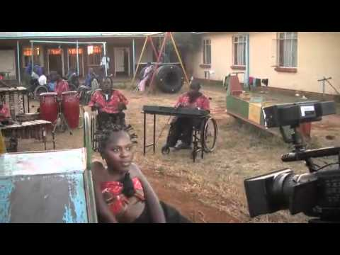 Music By Prudence Dvd Extra Kg6 Song Youtube