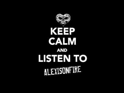 Alexisonfire The Very Best Of Alexisonfire!