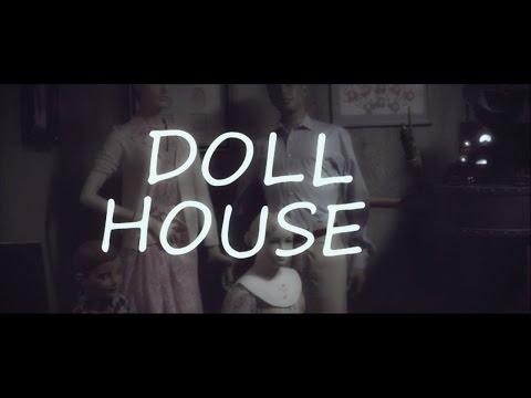 Dollhouse - DiLaurentis Family