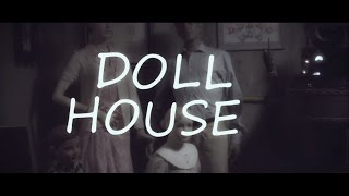 Dollhouse - DiLaurentis Family
