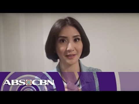 Parenting Tips from mommy Rica Peralejo-Bonifacio   Bet On Your Baby Exclusives