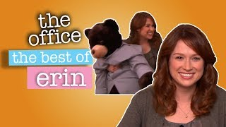 Best of Erin  - The Office US