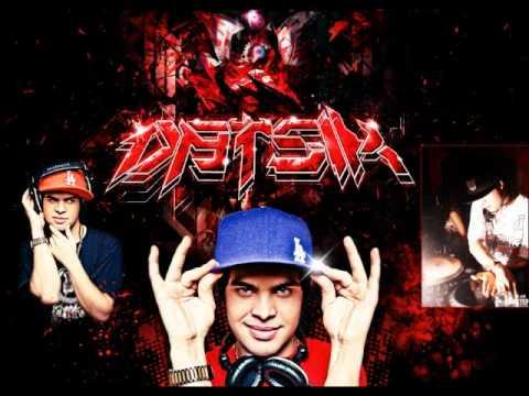 Calypso  Original Mix  Excision & Datsik Boom EP