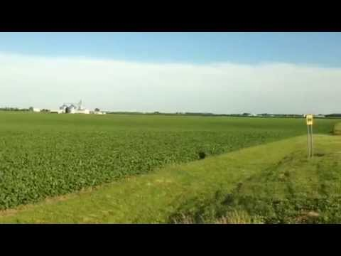PRIME FARMLAND BUREAU COUNTY ILLINOIS