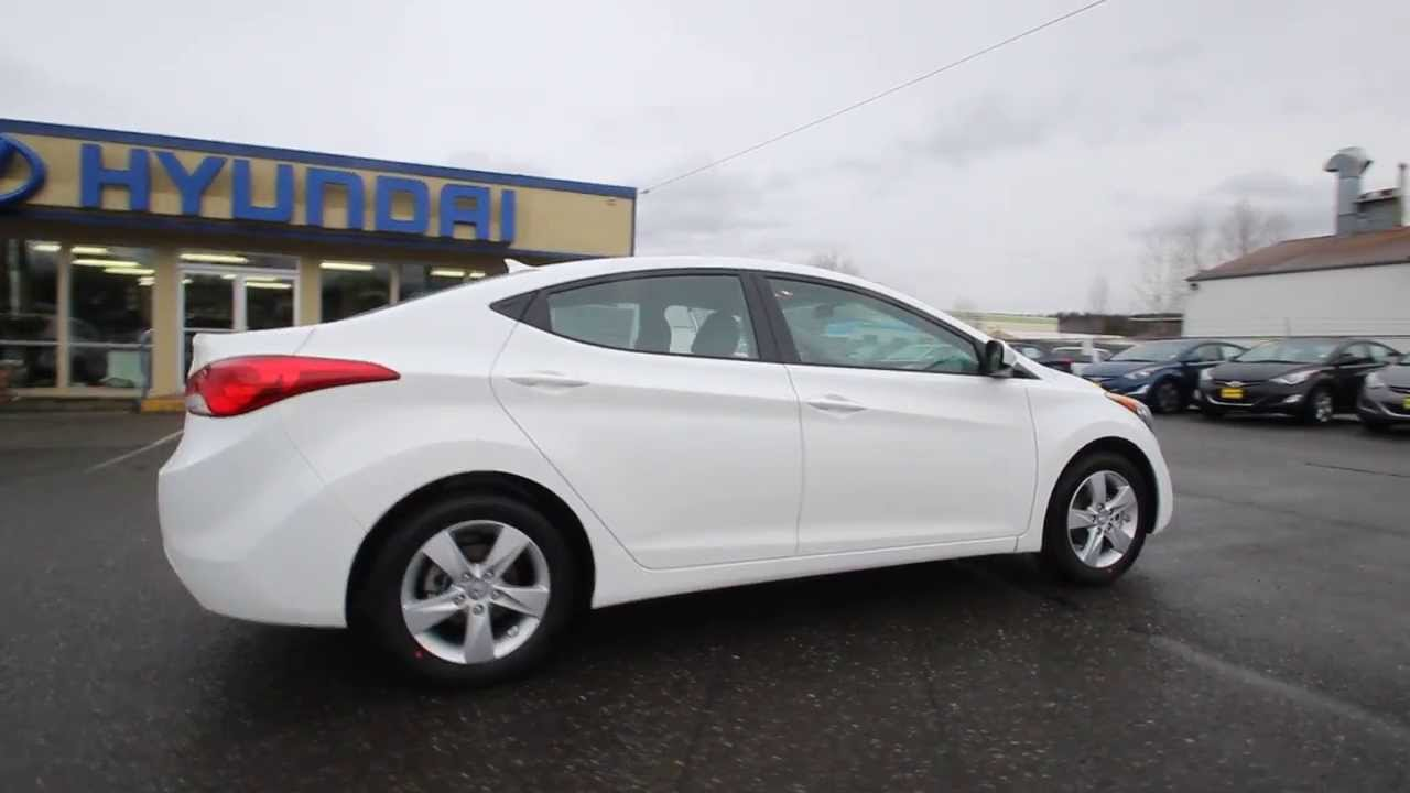 subcompact interior car hyundai stylish review culture is the elantra gt comfortable small and