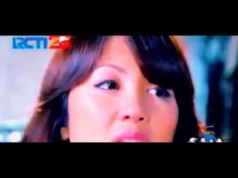 Me VS Mami - Ryan Delon dan Sharena FTV Terbaru - Oktober 2015