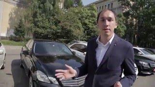 Прокат легковых автомобилей. Автомобиль на свадьбу(, 2016-01-21T15:59:09.000Z)