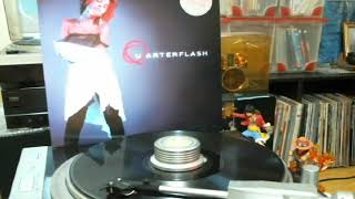 Watch Quarterflash Come To Me video