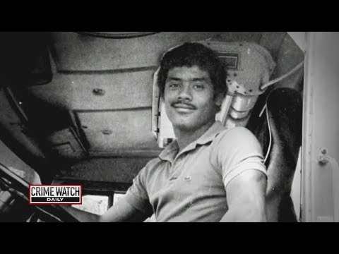 What Happened to Cary Owsley? - Crime Watch Daily with Chris Hansen