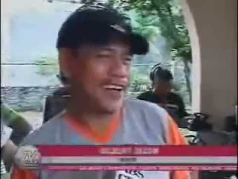 TV Patrol Northern Mindanao 12 23 2014