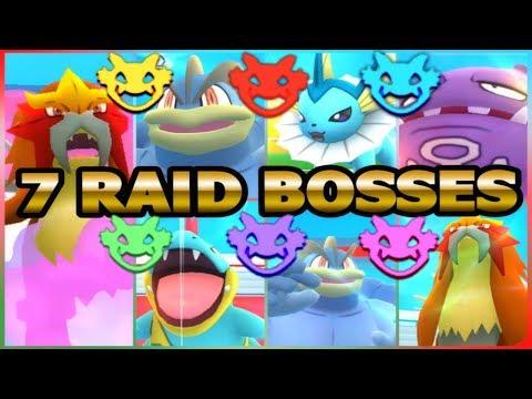 how to get ex raid pass pokemon go in australia