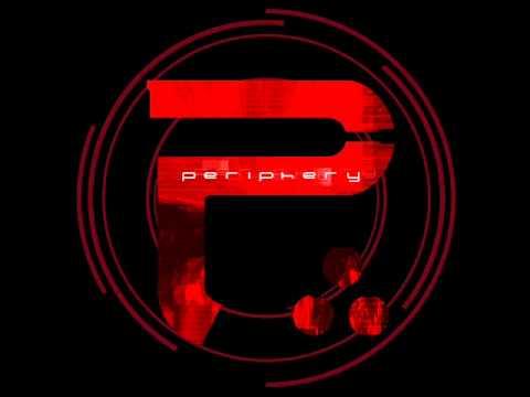 Periphery-Scarlet