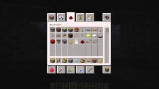 как построить уютный дом в minecraft 1 7 2
