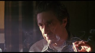 Запах женщины - Cцена 1/8 (1992) HD