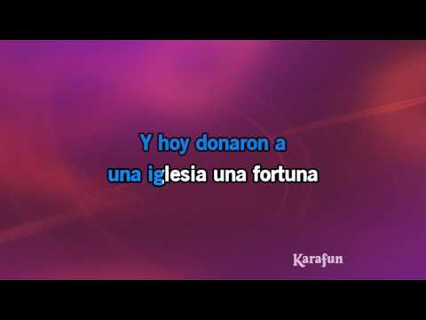 Il divo hallelujah doovi - Il divo isabel lyrics ...
