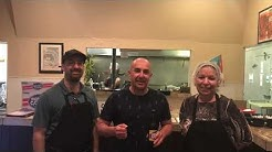 Millie's Cafe -  Rica Comida Boricua 🇵🇷 en Arizona