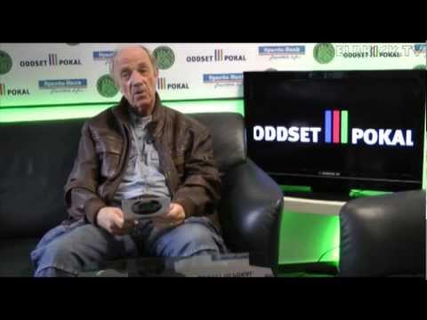 Experte Eugen Igel - 3 Fragen: 3 Antworten | ELBKICK.TV