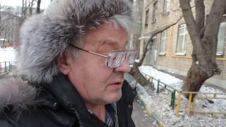 видео Новостройки в Мещанском районе, Москва