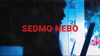 Elon - Sedmo Nebo (Official Video)