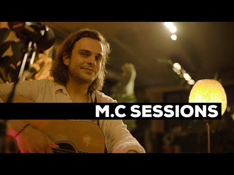 Archie Faulks | M.C Sessions x NT's Mp3