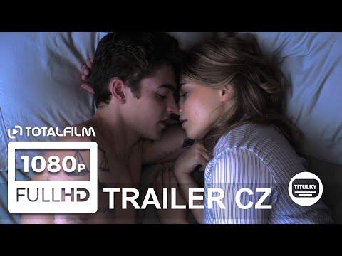 After: Přiznání (2020) CZ HD Teaser Trailer