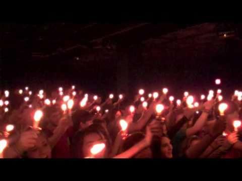 Hanukkah 2012 - Bible Raps - Light Is in the Air