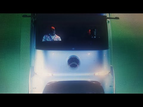 Wsj Carnegie Vs Tesla Stanford Daimler