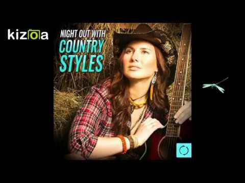 TOP CHART COUNTRY KARAOKE SONGS ON AMAZON-