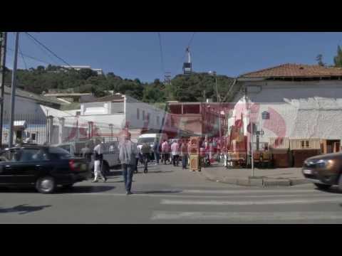 un super reportage sur le marché de Ouedkniss par sofian adila