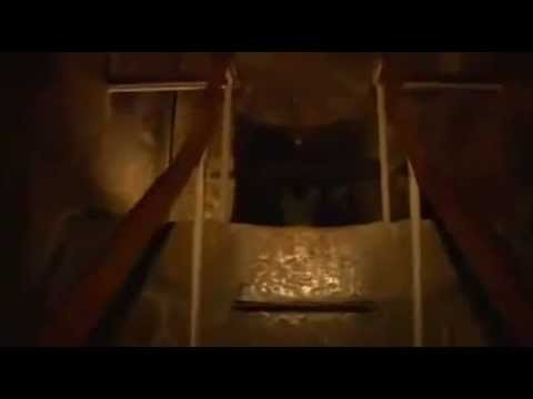 Egyptian Pyramid, the Mega Electric Power Plant of the Ancient