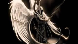 Play Fallen Angel