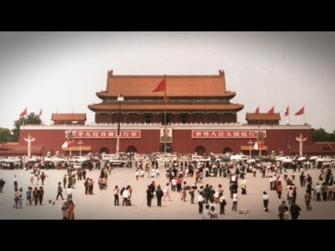 What Happened to Traditional Chinese Culture? | China Uncensored