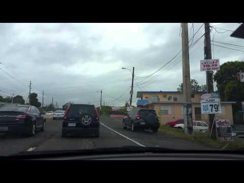 Camuy,Puerto Rico